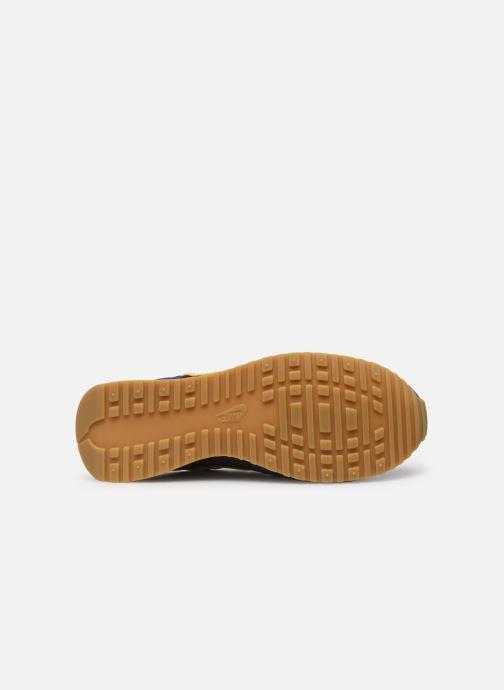 Sneakers Nike Nike Air Vrtx Blauw boven