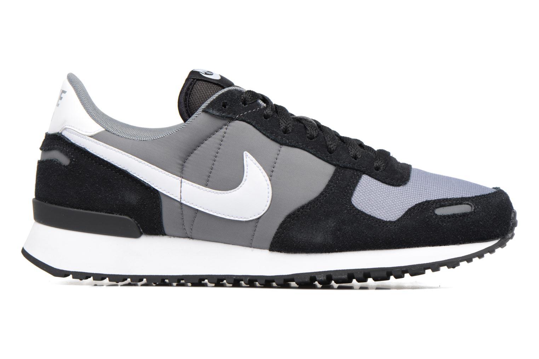 Deportivas Nike Nike Air Vrtx Negro vistra trasera
