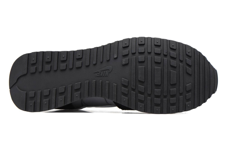 Deportivas Nike Nike Air Vrtx Negro vista de arriba