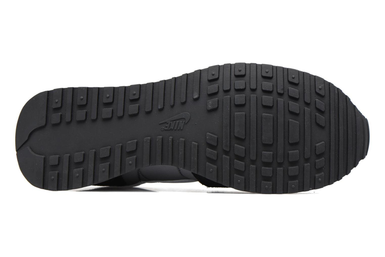 Baskets Nike Nike Air Vrtx Noir vue haut
