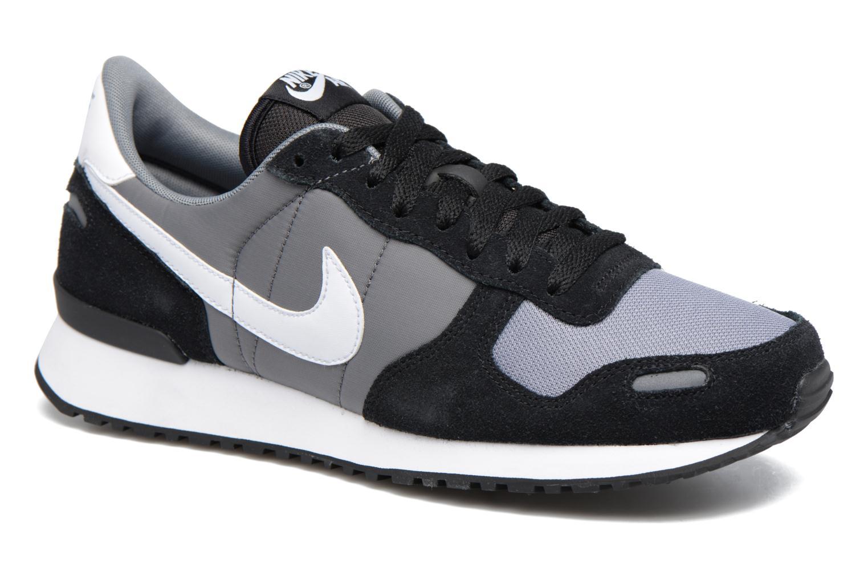 Deportivas Nike Nike Air Vrtx Negro vista de detalle / par