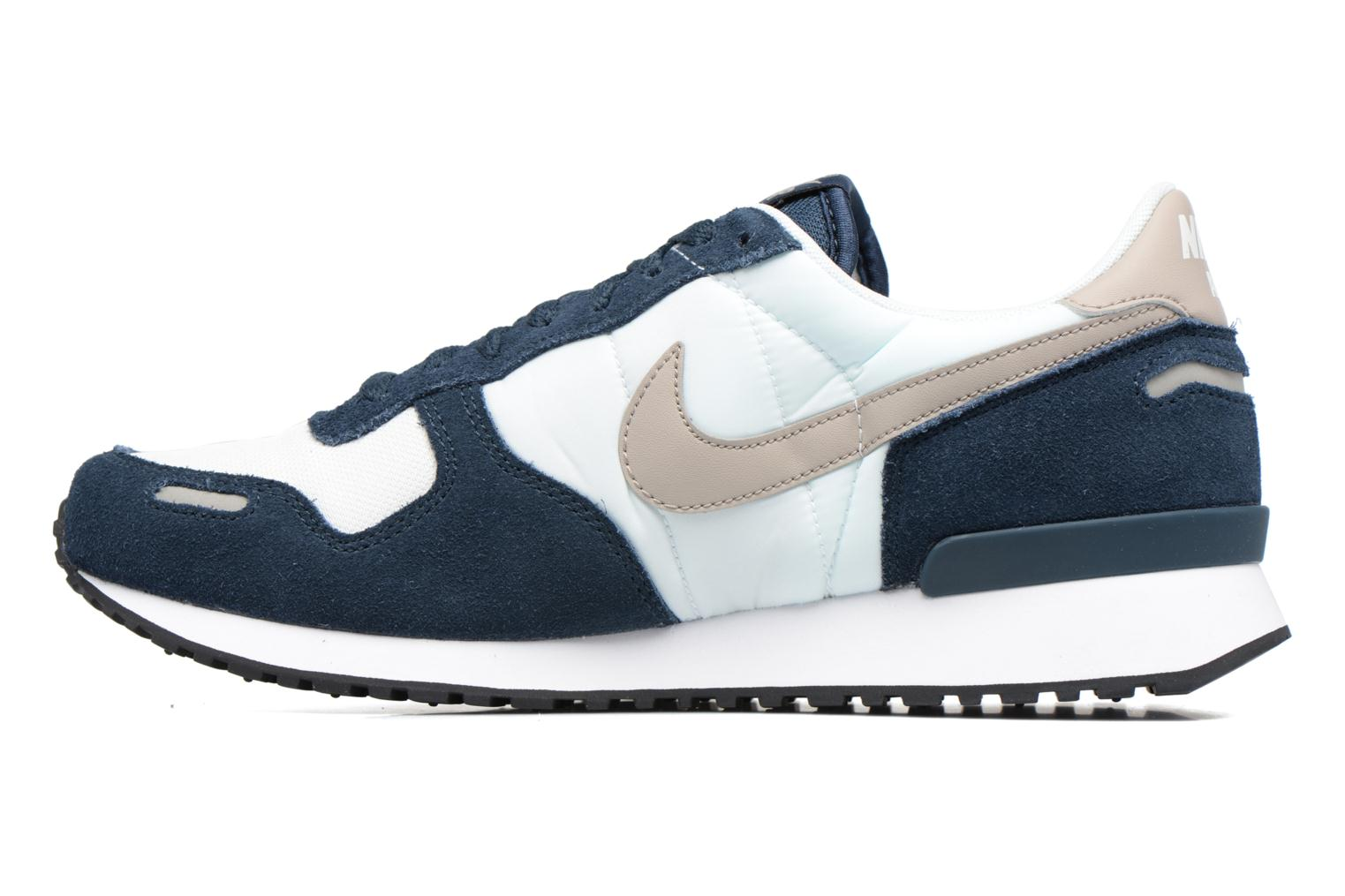 Trainers Nike Nike Air Vrtx Blue front view