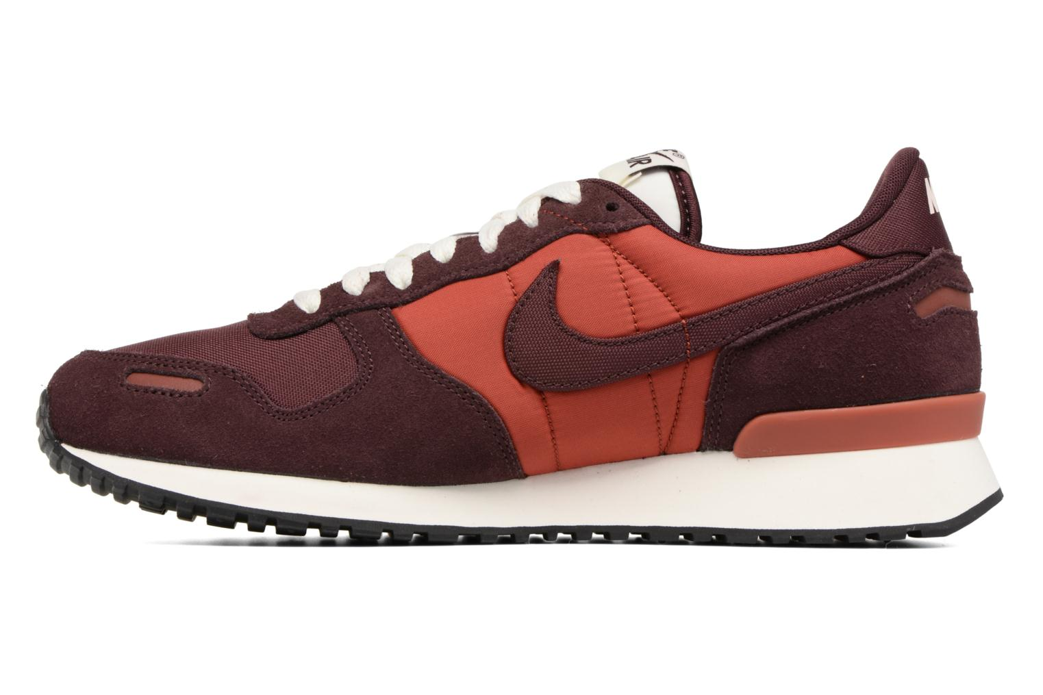 Sneakers Nike Nike Air Vrtx Bordò immagine frontale