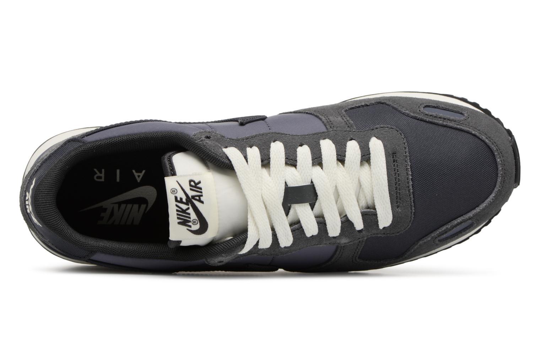 Baskets Nike Nike Air Vrtx Gris vue gauche