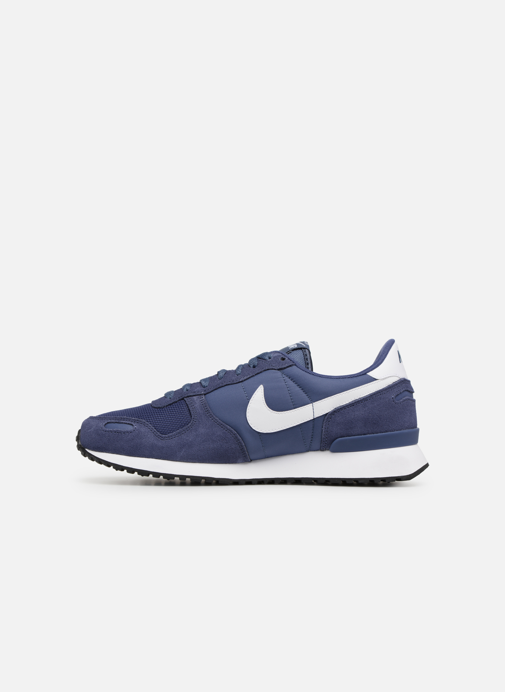 Baskets Nike Nike Air Vrtx Bleu vue face