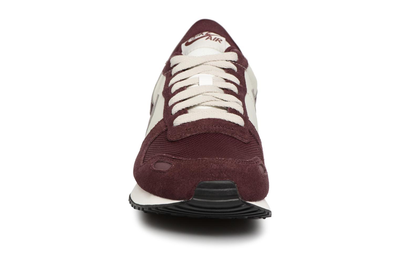 Baskets Nike Nike Air Vrtx Violet vue portées chaussures