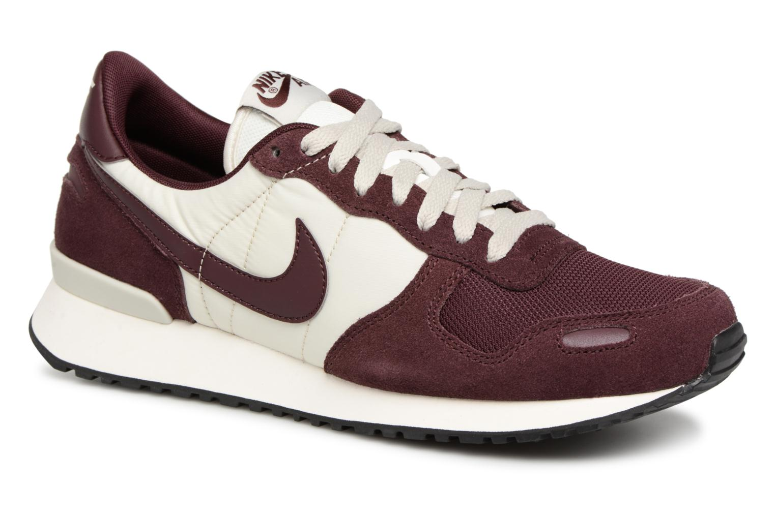 Light Bone/Burgundy Crush-Sail-Black