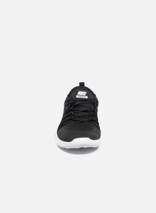 check out dedeb 50fec Sportskor Nike Wmns Nike Free Tr 7 Svart bild av skorna på