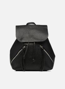 Mochilas Bolsos Billie Backpack