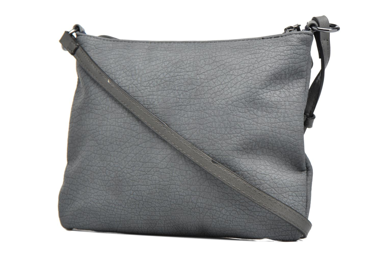 Sacs pochettes Pieces Ladada Cross Body Bag Bleu vue droite