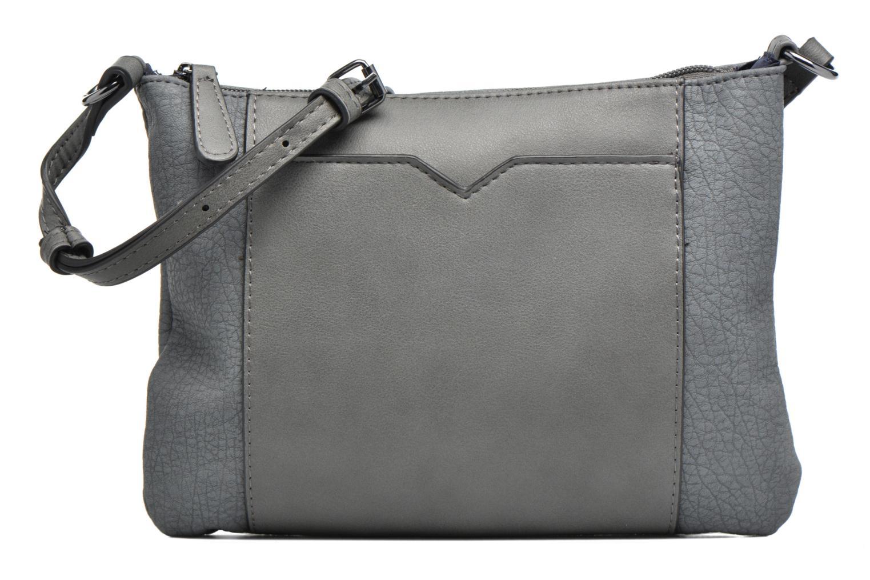 Sacs pochettes Pieces Ladada Cross Body Bag Bleu vue détail/paire