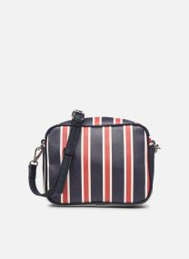 Bolsos Clutch Bolsos Liv Cross Body