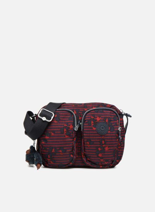 Handtaschen kipling PATTI blau detaillierte ansicht/modell