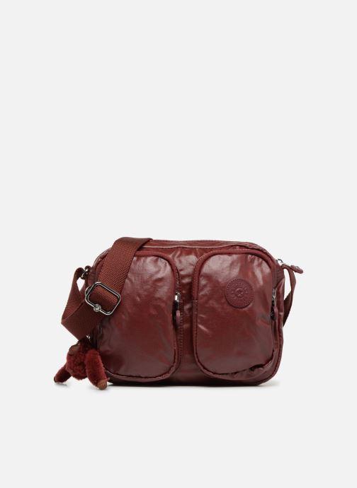 Handtaschen kipling PATTI weinrot detaillierte ansicht/modell