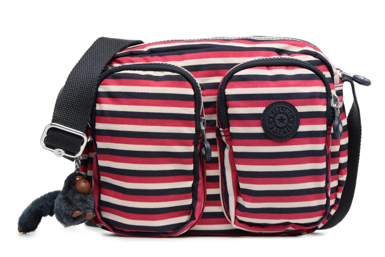 Handtaschen Kipling PATTI mehrfarbig detaillierte ansicht/modell