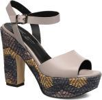 Sandali e scarpe aperte Donna Eugenie