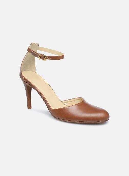 Zapatos de tacón Mujer Civry 304