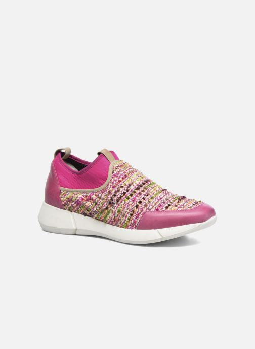 Sneakers Dames Goa 988