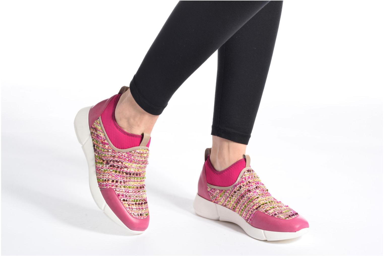 Sneakers Elizabeth Stuart Goa 988 Roze onder