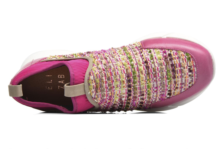 Sneakers Elizabeth Stuart Goa 988 Roze links