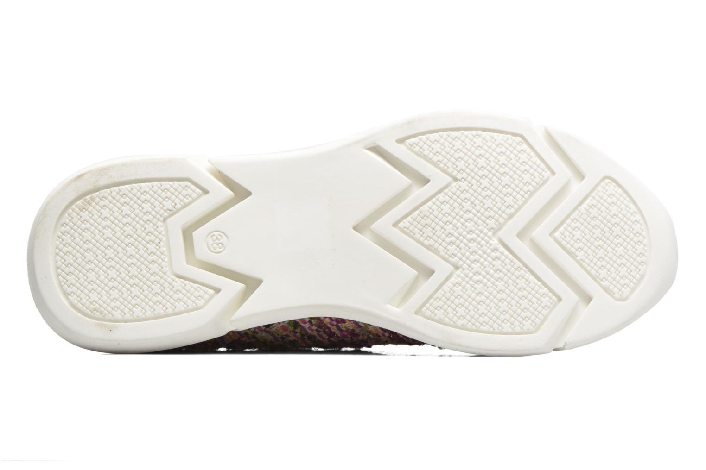 Sneakers Elizabeth Stuart Goa 988 Roze boven