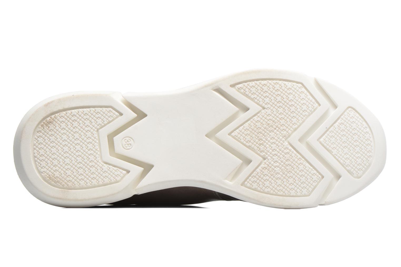 Sneakers Elizabeth Stuart Gozi 967 Zilver boven