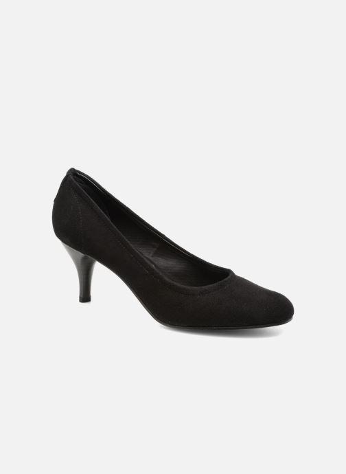 Zapatos de tacón Mujer Hobs 300