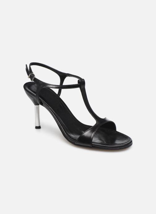 Sandales et nu-pieds Femme Bhm 304
