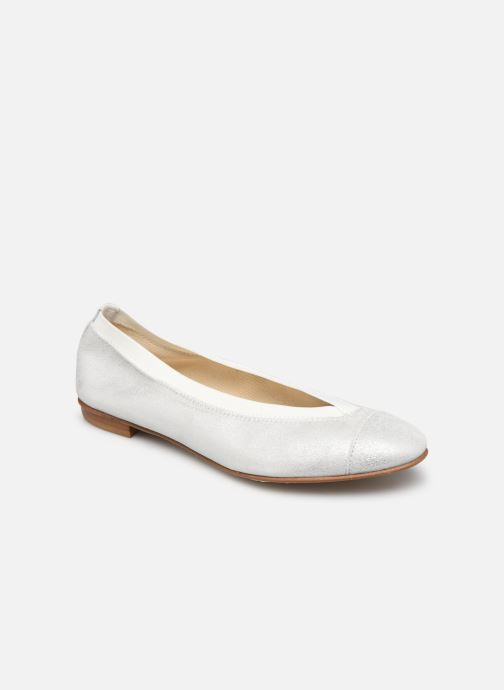 Ballerinas Damen Galice 415