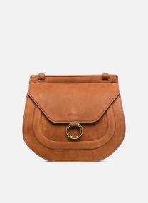 Handtaschen Taschen Anja