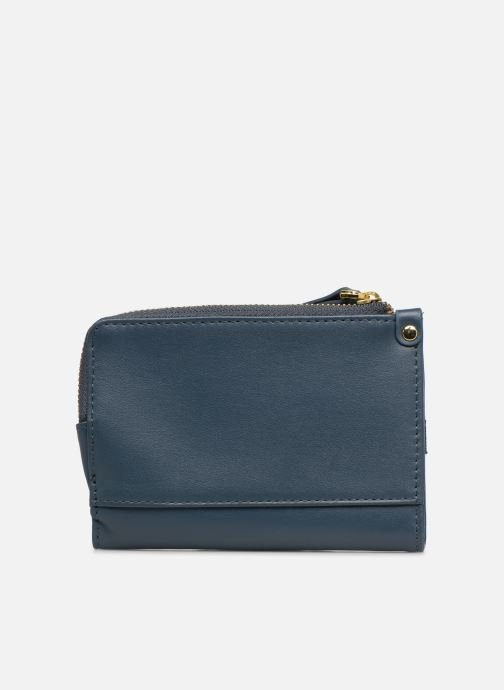 Wallets & cases Nat & Nin Rosie Blue front view