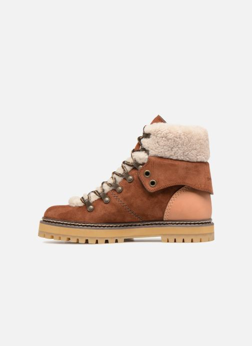 Chaussures 001 Camper Twins K200842 Casu mN08wn