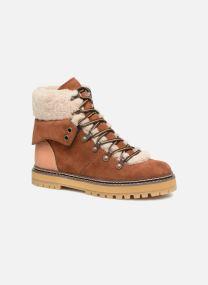 Ankle boots Women Eileen
