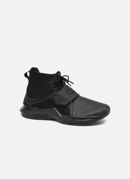 Sneakers Dames FENTY TRAINER WN