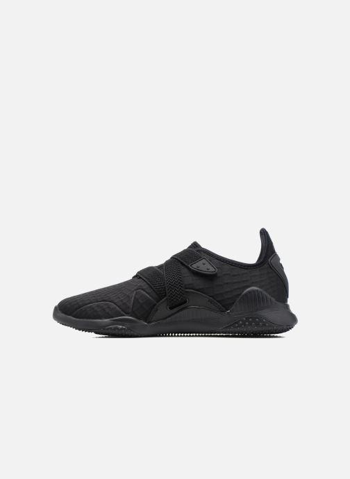 Sneakers Puma WNS MOSTRO FASHION Nero immagine frontale