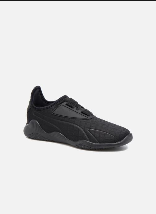 Sneakers Puma WNS MOSTRO FASHION Nero vedi dettaglio/paio