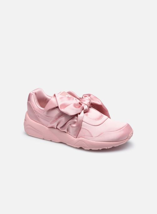 Baskets - FENTY BOW SNEAKER WN