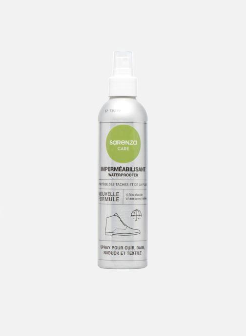 Productos de limpieza Sarenza care Imperméabilisant Multicolor vista de detalle / par