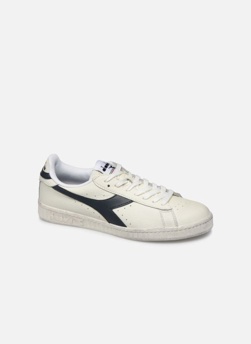 Sneakers Mænd GAME L LOW WAXED