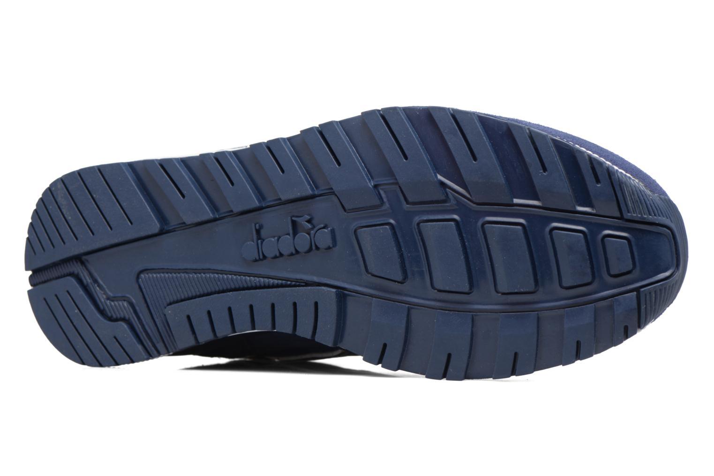 Sneakers Diadora N9000 III Blå se foroven