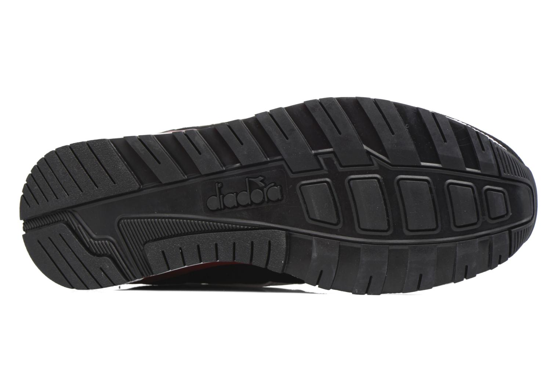 Sneakers Diadora N9000 III Multi bild från ovan