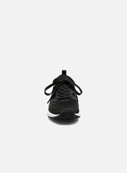 Sneakers Diadora EVO AEON Zwart model