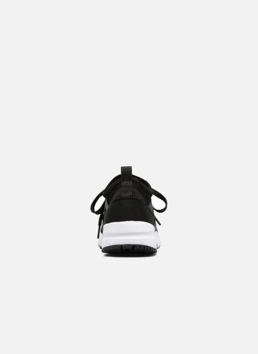 Sneakers Diadora EVO AEON Zwart rechts