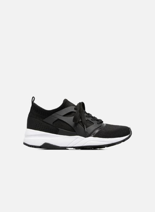 Sneakers Diadora EVO AEON Zwart achterkant
