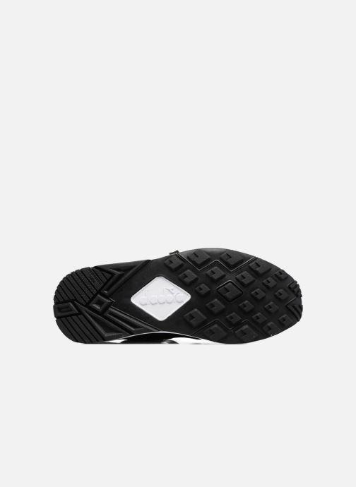 Sneakers Diadora EVO AEON Zwart boven