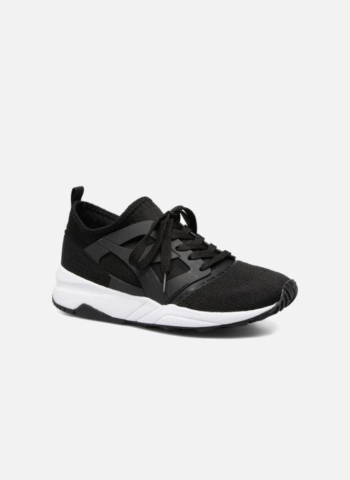 Sneakers Diadora EVO AEON Zwart detail