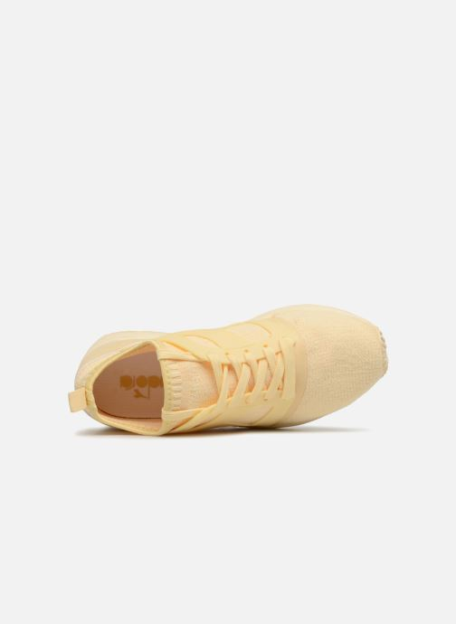 Diadora EVO AEON (Giallo) - scarpe da ginnastica chez chez chez | Tecnologia moderna  b2c770