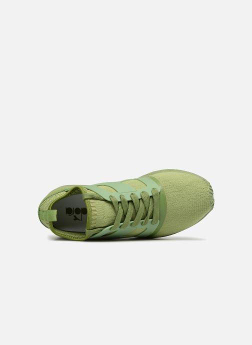 Sneakers Diadora EVO AEON Groen links