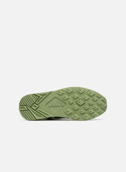 Sneakers Diadora EVO AEON Groen boven