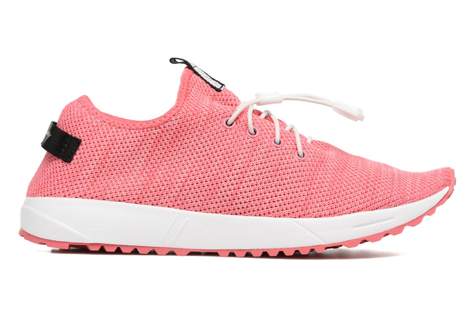 Trainers Coolway Tahali Pink back view